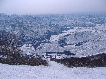 20110214hakkai.jpg