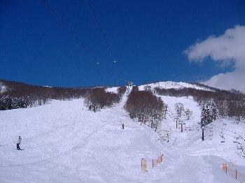 20110308hakkai3.jpg