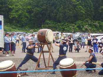 20110605hakkai2.jpg