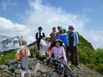 20110621hakkai3.jpg