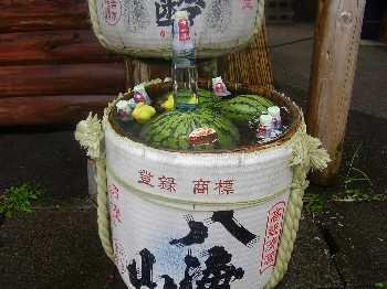 20110815hakkai.jpg