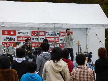 20111030.jpg