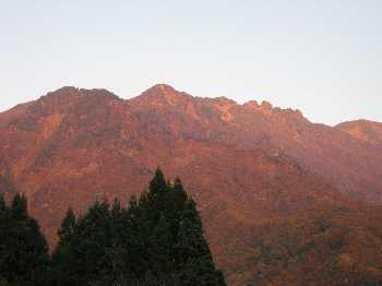 20111030hakkai.jpg