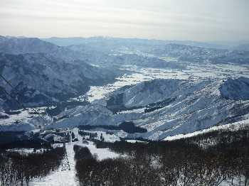 20120119_hakkai2.jpg