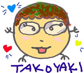 20120305takoyaki.jpg