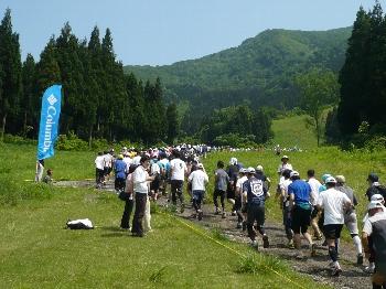 20120603hakkai.jpg