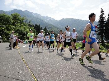 20120603hakkai2.jpg
