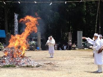 20120624hakkai2.jpg