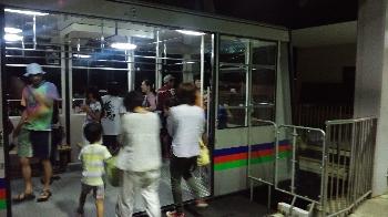 20120818hakkai1.jpg