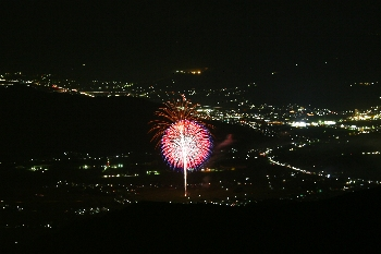 20120818hakkai5.jpg
