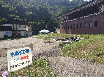 20120822hakkai1.jpg