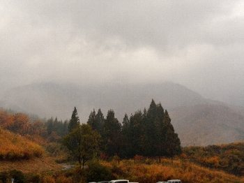 20121112hakkai1.jpg