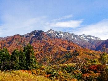 20121112hakkai2.jpg