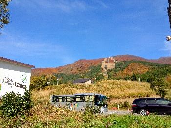 20121112hakkai3.jpg
