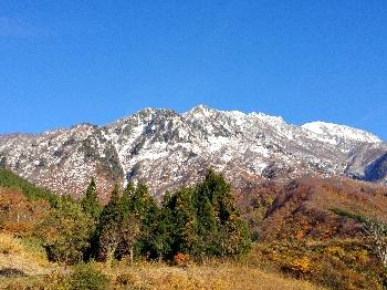 20121116hakkai.jpg