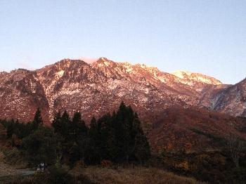 20121116hakkai2.jpg