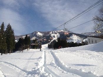 20121217hakkai1.jpg