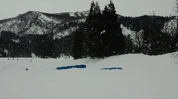 20121222_3.jpg