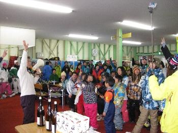 20121222hakkai.jpg