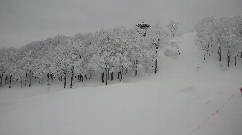20121222hakkai1.jpg