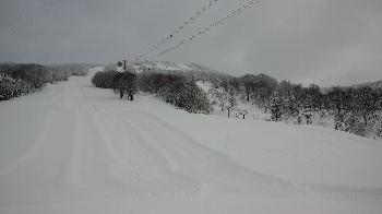 20121222hakkai2.jpg