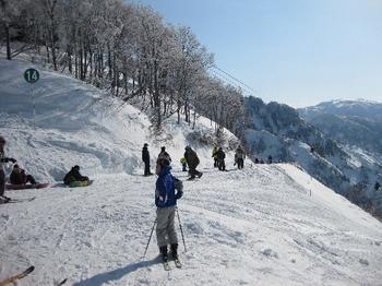 20130103hakkai2.jpg