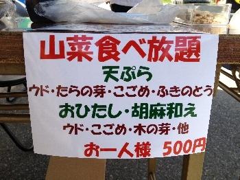 20130513_18.jpg