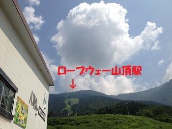 20130812_13.jpg