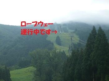 20130821_13.jpg
