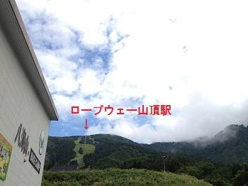 20130828_10.jpg