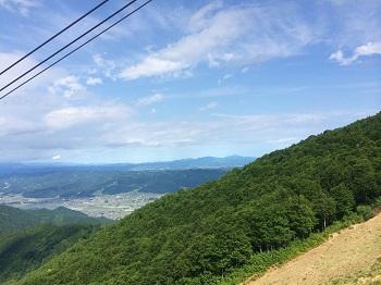 20140606_5.jpg