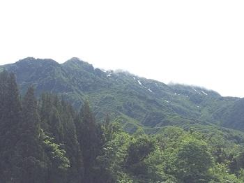 20140608_1.jpg