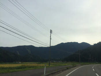 201409015_1.JPG