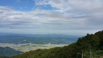 20140907_5.JPG