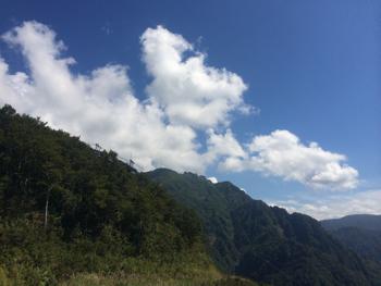 20140921_11.JPG