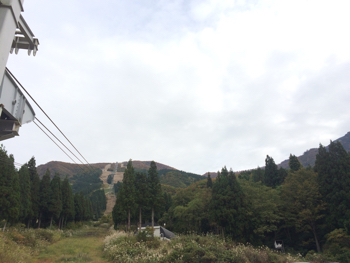 20141020_2.JPG