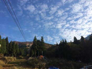 20141031_3.JPG