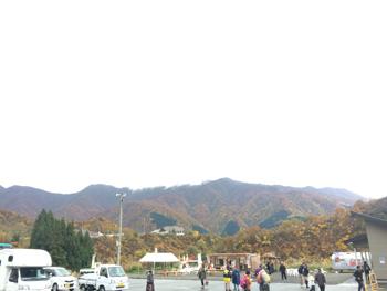 20141103_3.JPG