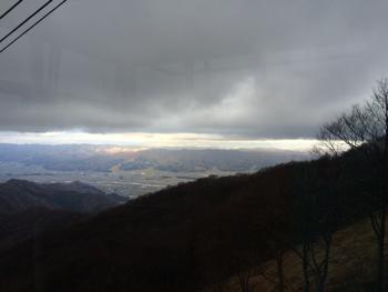 20141113_3.JPG