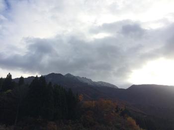 20141114_1.JPG