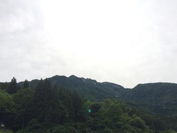 20150605_1.JPG