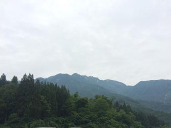 20150612_1.JPG