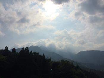 20150615_1.JPG