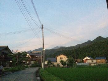 20150714_4.JPG