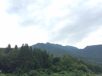 20150813_1.JPG