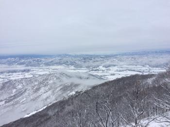 20160130_3.JPG