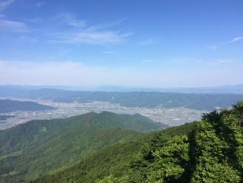20160604_4.JPG
