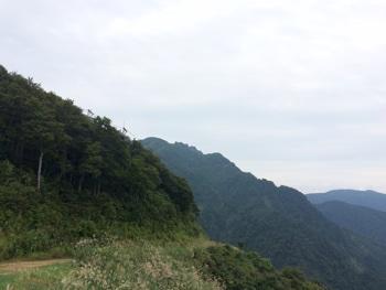 20160916_1.JPG
