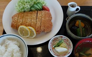 2016_sankei_katsu.jpg