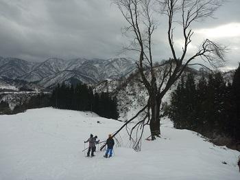 2016_snowshoe_6.jpg